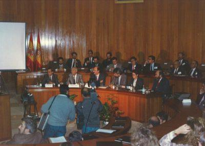 1988_VII Jornadas Nacionales 31