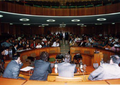 1995_III Jornadas Europeas 50