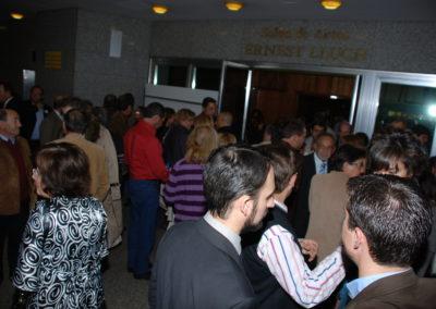 2008_Alcer Congreso_0207