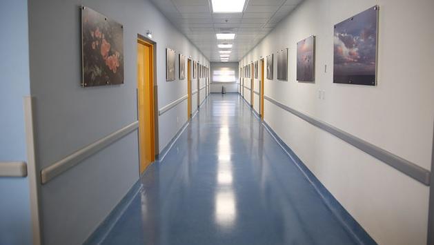 Consulta los 342 centros de diálisis que existen en España