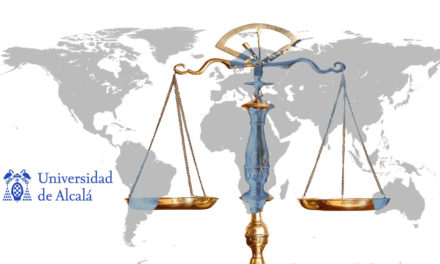 Clínica Legal