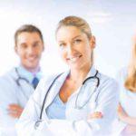 Cubrir las necesidades de las personas con ERC
