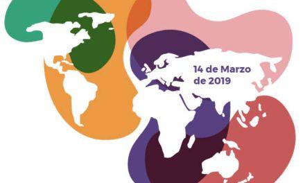 Día Mundial del Riñón 2019