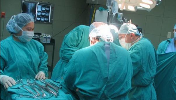 España consolida su posición de liderazgo en trasplante renal