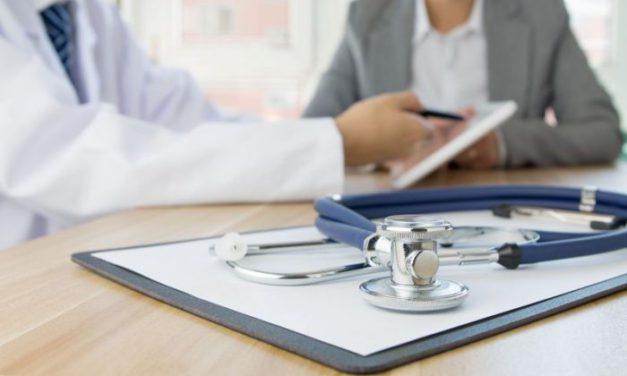 La implicación activa del paciente con trasplante renal en su propio cuidado mejora el pronóstico de la intervención