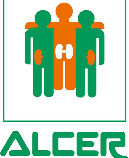 ALCER  propone a los medios de comunicación incorporar el lenguaje inclusivo con las personas con discapacidad