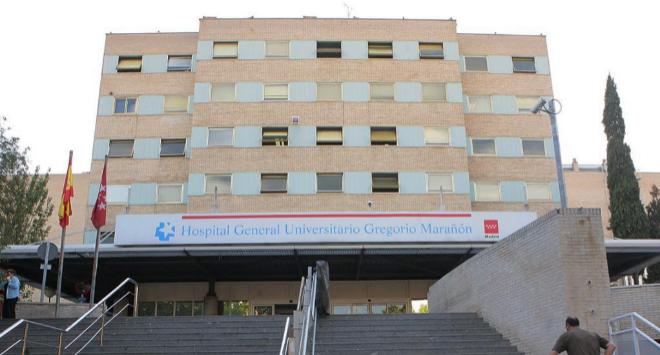 La primera inmunoterapia española confirma su eficacia en pacientes con cáncer