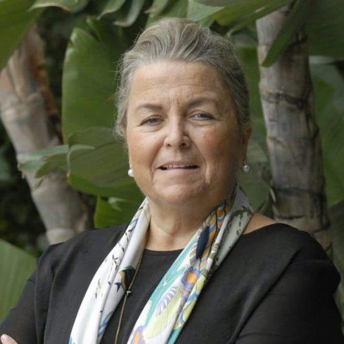 Manuela de la Vega: Balears es una de las Comunidades más solidarias de España