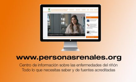 personasrenales.org