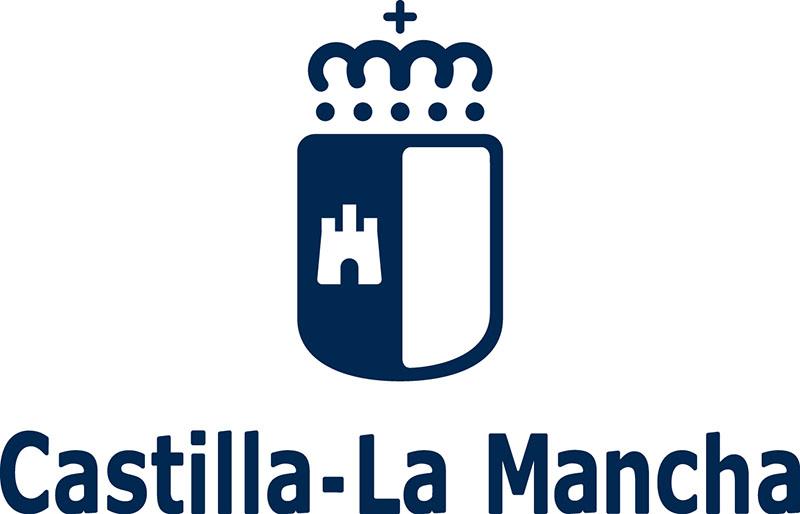Castilla-La Mancha, tercera comunidad autónoma en la que más ha crecido la donación de órganos en el primer trimestre del año