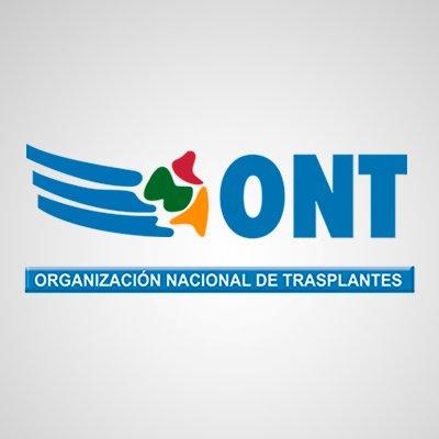 La ONT presenta su nueva Estrategia para mejorar el Plan Nacional de Médula Ósea, que ya ronda los 400.000 donantes