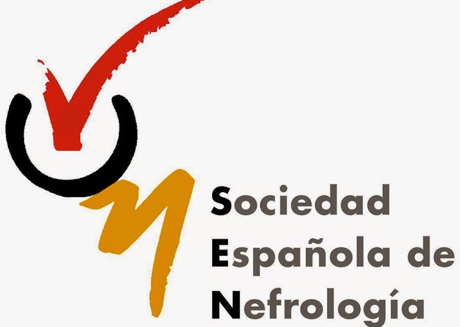 Comunicado de la S.E.N. en relación a la noticia publicada el día de hoy en el Diario ElPaís