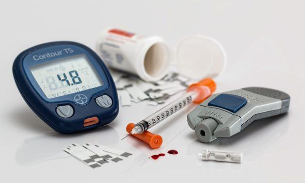 La cara oculta de la diabetes: el 40% de quienes la padecen puede sufrir riesgo renal y cardiovascular
