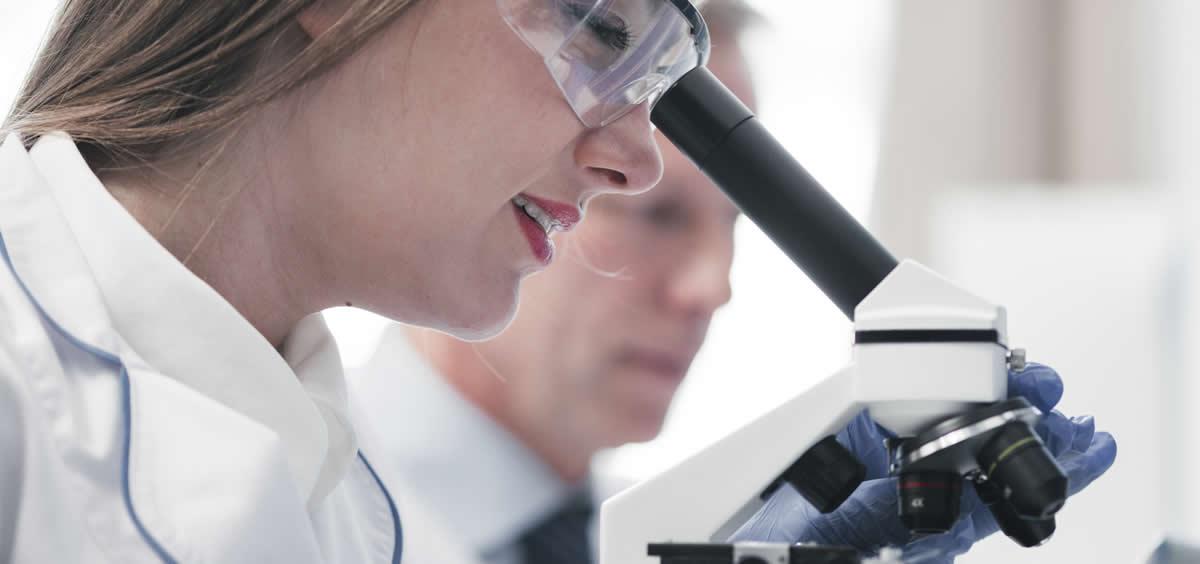 Demuestran los beneficios de utilizar líquido de diálisis con citrato en pacientes renales