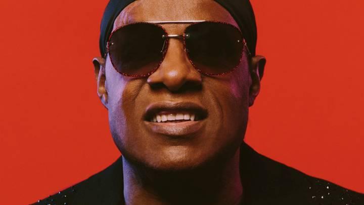 Stevie Wonder revela su estado de salud: Se someterá a un trasplante de riñón