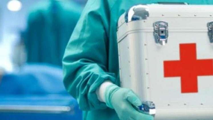 En Estados Unidos desechan al menos 3.500 riñones donados cada año, según un estudio