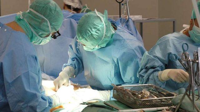 España encabeza la donación de órganos en todo el mundo, con el 6% del total