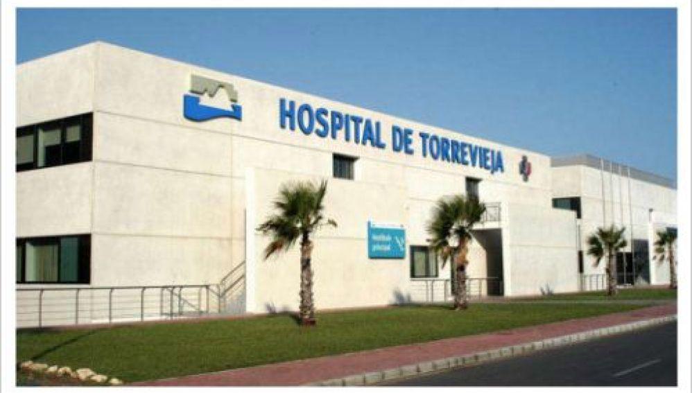 Torrevieja amplía el horario de diálisis para suplir la demanda veraniega