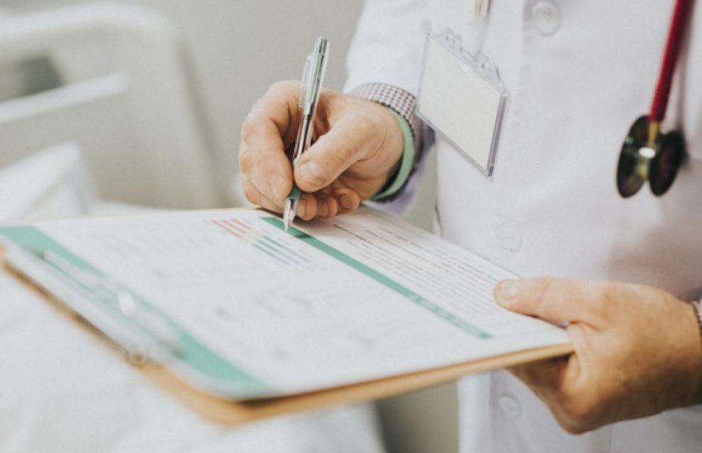 La gota duplica el riesgo de insuficiencia renal