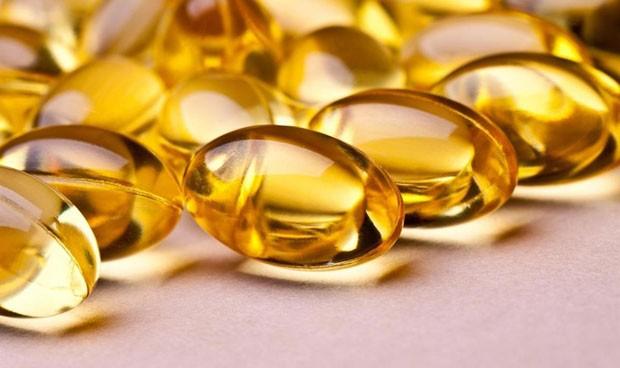La vitamina D no previene la enfermedad renal crónica en diabetes tipo 2