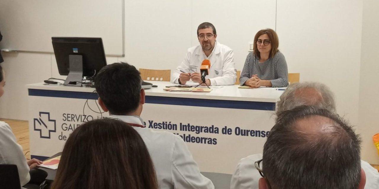 ALCER Galicia edita una guía para familias con niños con enfermedad renal crónica