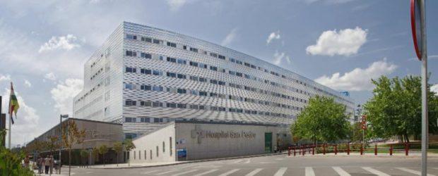 La Rioja aprueba la creación del Registro de Enfermos Renales Crónicos