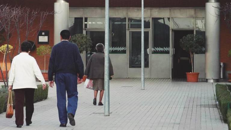 El Alto Guadalquivir realiza más de 153.000 asistencias