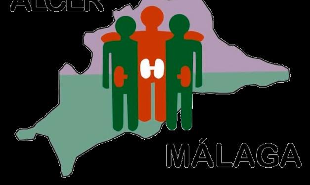 ALCER Málaga inaugurará el local destinado a recursos de apoyo a personas con enfermedad renal desfavorecidas