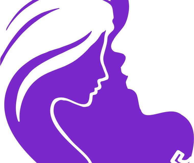 8 de Marzo. Día Internacional de la Mujer: Solo el 38.75 % de las mujeres con enfermedad renal cronica están trabajando