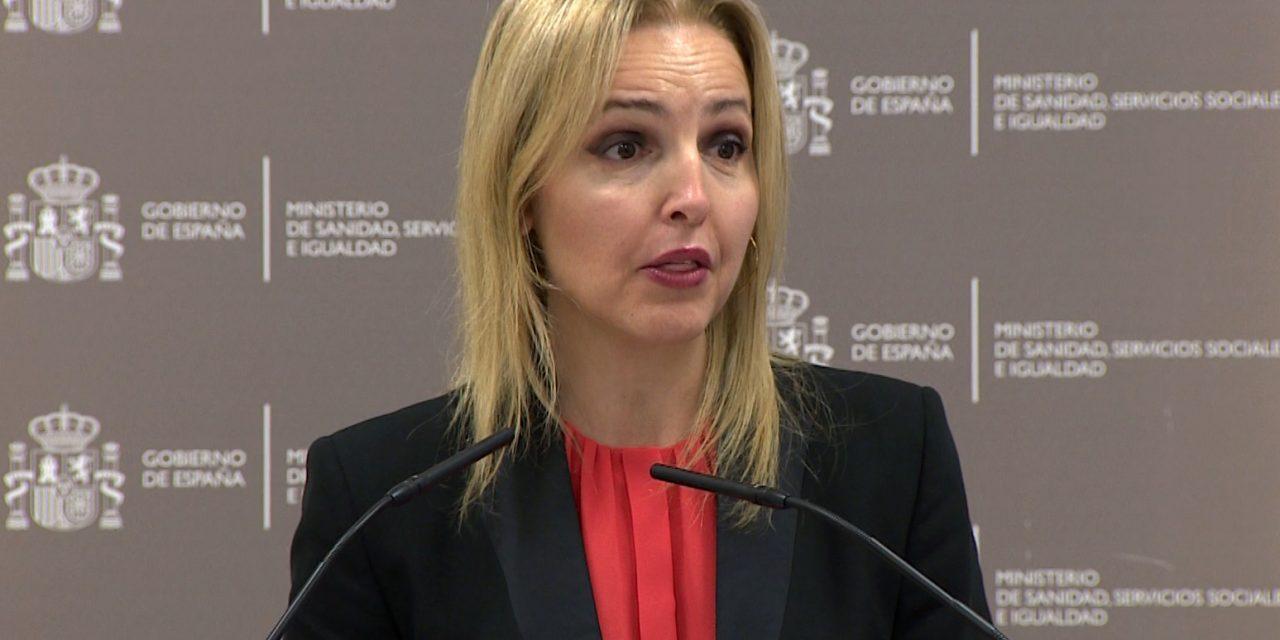 """Dra. Beatriz Domínguez-Gil (ONT): """"Estamos peleando cada donante y cada órgano para mantener la actividad pese al coronavirus"""""""