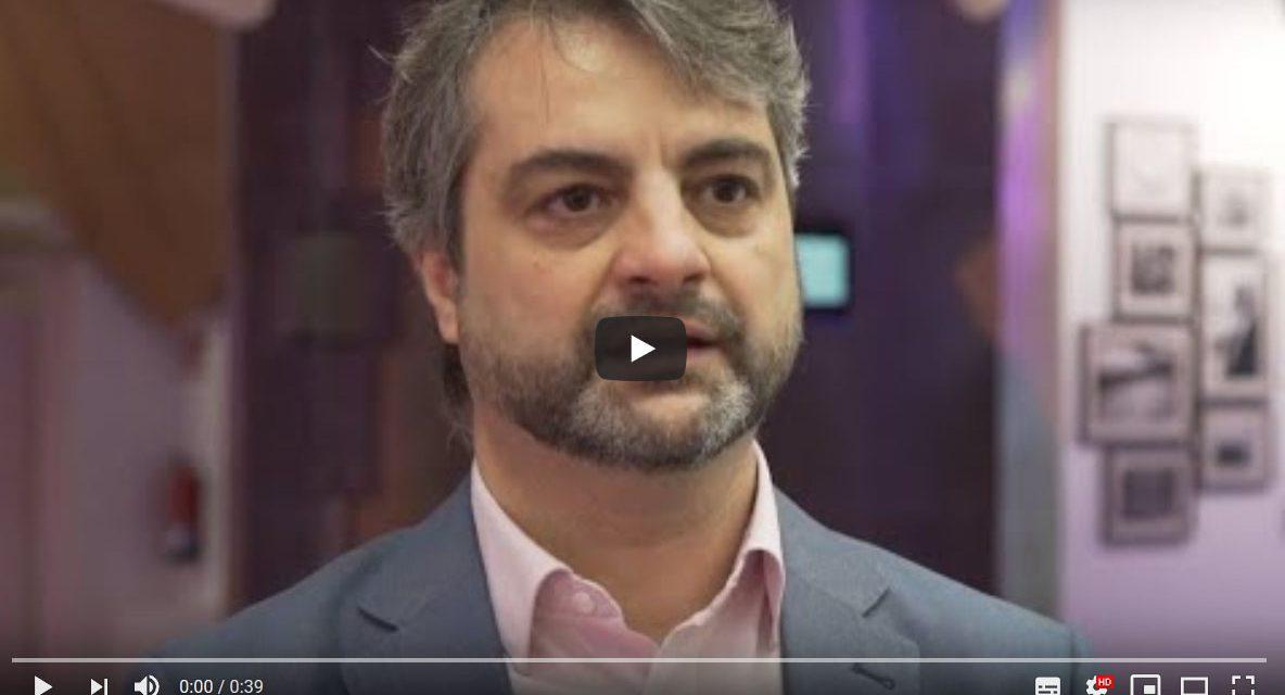 «La prioridad es que la innovación llegue a las personas con enfermedad renal crónica»