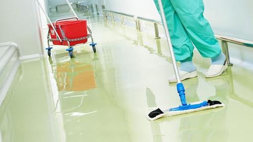 ALCER muestra todo su agradecimiento al personal de los Centros de Hemodiálisis y del personal que gestiona el transporte sanitario no urgente a este tratamiento
