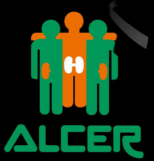 Federación Nacional de Asociaciones