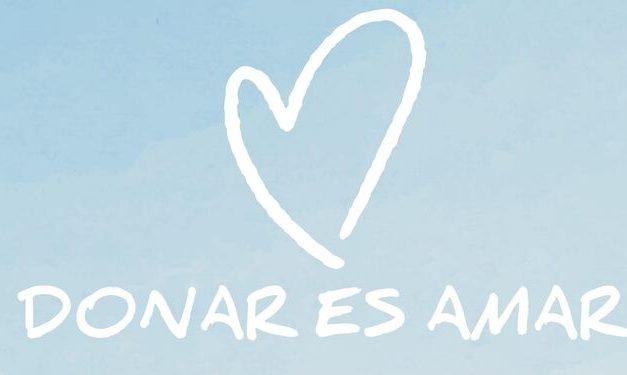 Alcer Cádiz organiza un reto solidario por el Día del Donante de Órganos
