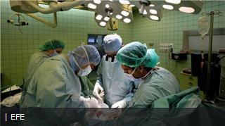 Diversas organizaciones aragonesas recuerdan la necesidad de donar órganos para salvar vidas