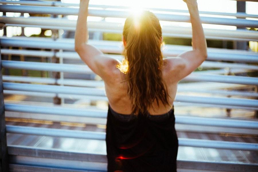 Expertos aseguran que el ejercicio físico puede reducir un 22% el riesgo de padecer cáncer renal