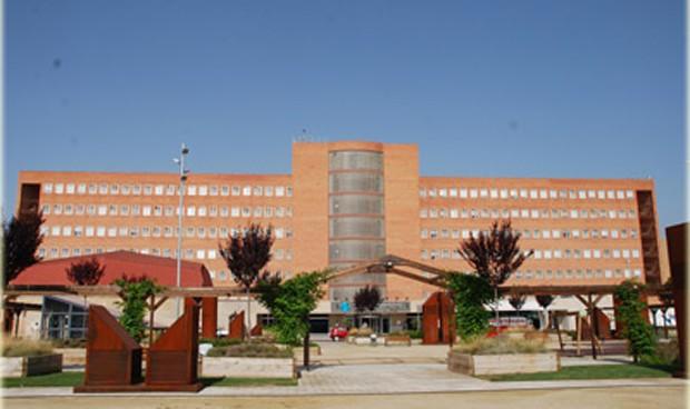 La donación de órganos de un paciente de Lleida permite hacer 5 trasplantes en plena Covid