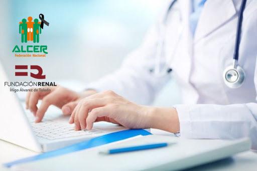 La FRIAT Y ALCER convocan una nueva edición de ayudas al estudio para personas con Enfermedad Renal Crónica