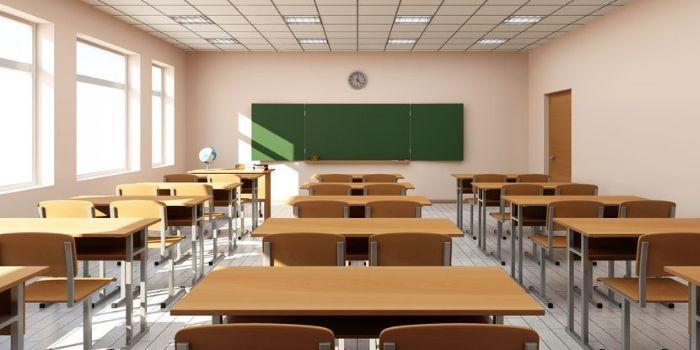 Federación Nacional ALCER ofrece su colaboración para que el nuevo curso escolar sea seguro e igualitario para las personas con discapacidad