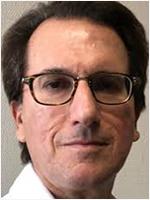 «La innovación va a dar más autonomía y libertad al paciente de diálisis»