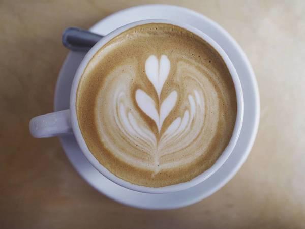 Las nuevas evidencias de lo que el café puede hacer por tus riñones