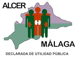 Las nuevas tecnologías centran la reunión de Comisión de Participación Ciudadana del Distrito Málaga-Guadahorce
