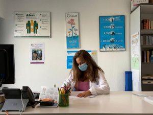 Aminorar el impacto de la enfermedad renal crónica