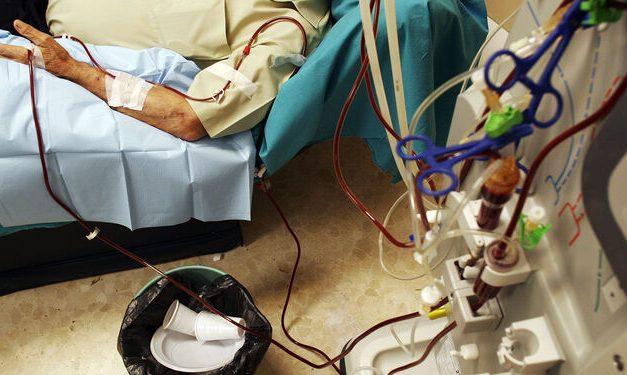 Las asociaciones de pacientes renales piden a la Junta prioridad en la vacunación frente al coronavirus