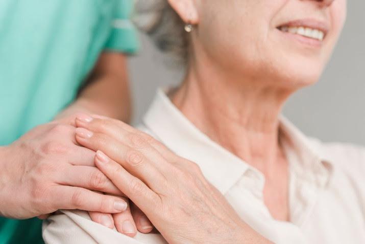 Los pacientes trasplantados renales mayores de 65 años con Covid-19 tienen mayor riesgo de mortalidad