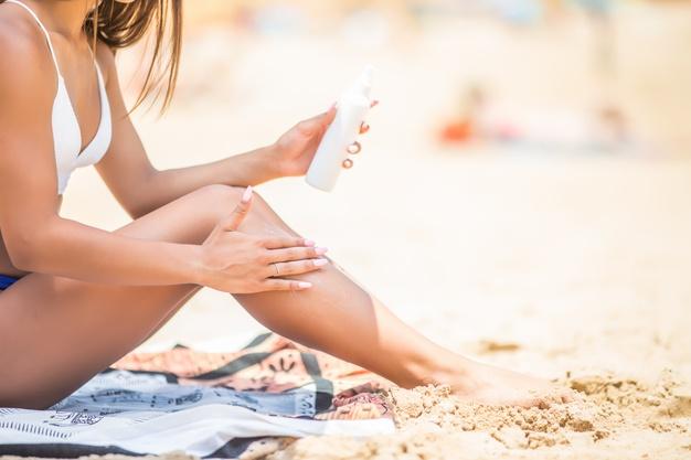 Un nuevo estudio evidencia la alta incidencia del cáncer de piel en pacientes trasplantados de riñón