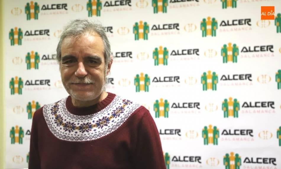 Más de 40 pacientes esperan un trasplante de riñón o de páncreas en Salamanca