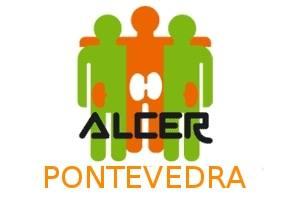 Alcer pone en marcha un programa de información a enfermos renales