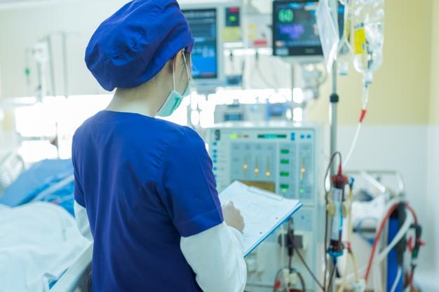 Necesidades psicosociales en pacientes con enfermedad renal