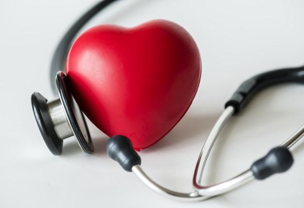 En el control de las dislipemias hay que considerar otros factores de riesgo cardiovascular